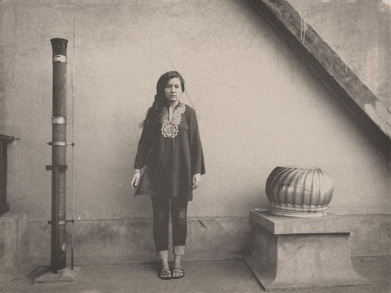 "фото ""..."" метки: портрет, женщина"