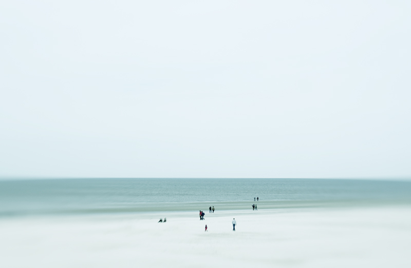 "photo ""the sea V"" tags: landscape, travel, Europe, summer"