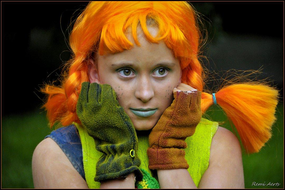 "фото ""funny girl"" метки: портрет, репортаж, дети"