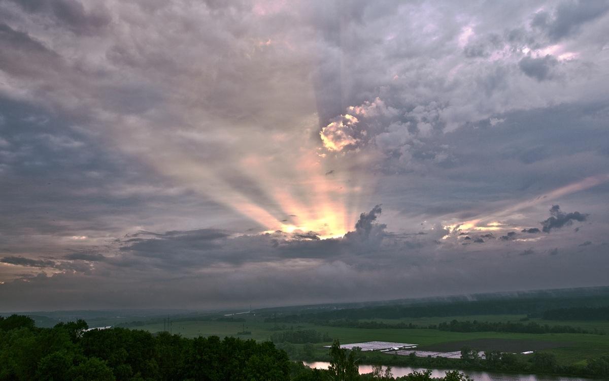 """фото """"Небеса."""" метки: ,"""