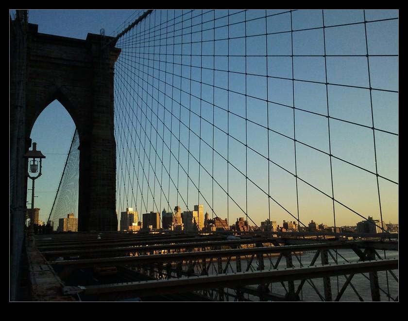 """фото """"***"""" метки: архитектура, путешествия, пейзаж, Северная Америка"""