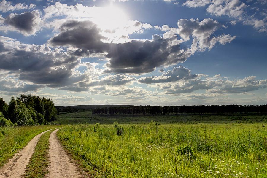 "фото ""*****"" метки: пейзаж, лето"