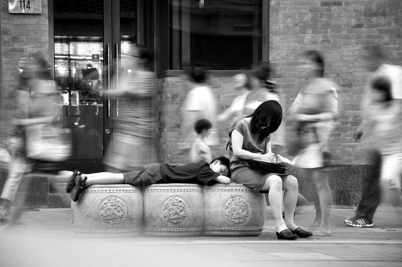 "фото ""..."" метки: жанр, черно-белые,"