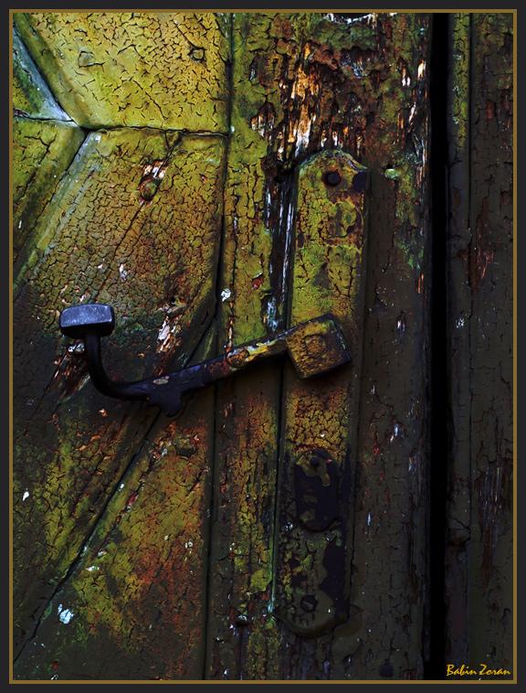 """photo """"history"""" tags: technics, fragment,"""