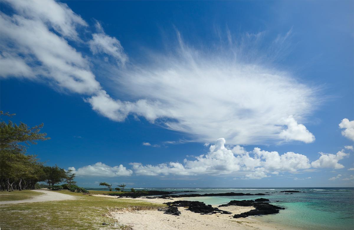 "фото ""Пушок"" метки: пейзаж, природа, облака"