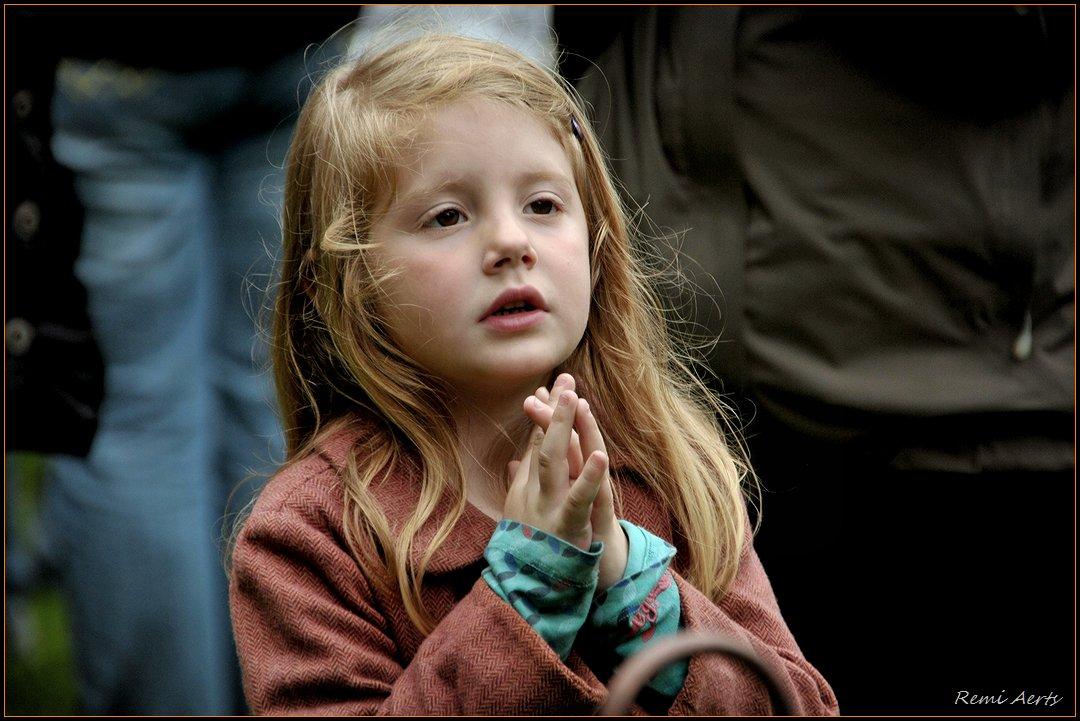 "фото ""please"" метки: портрет, путешествия, дети"