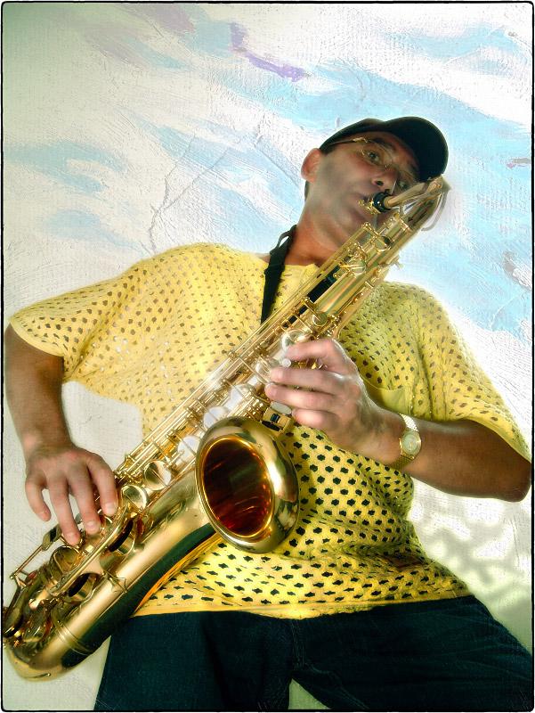 джаз фото сусловой это самые капризные