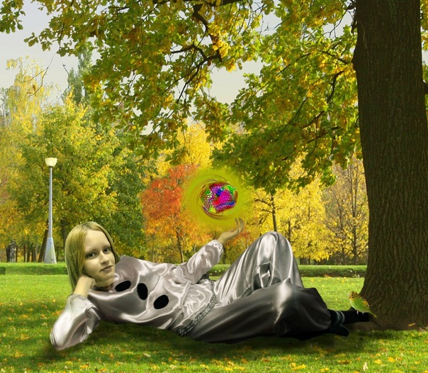 """фото """"Алиса в стране чудес"""" метки: ,"""