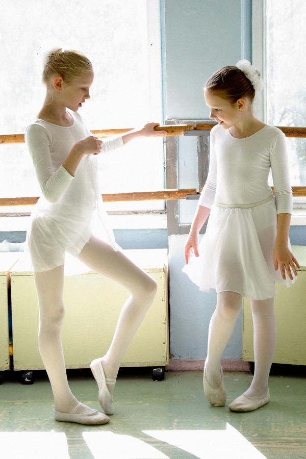 "фото ""Солнечные балеринки, или Три дня до каникул (2012)"" метки: жанр,"