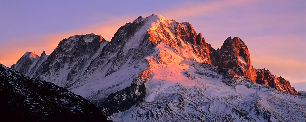 """фото """"***"""" метки: пейзаж, горы"""