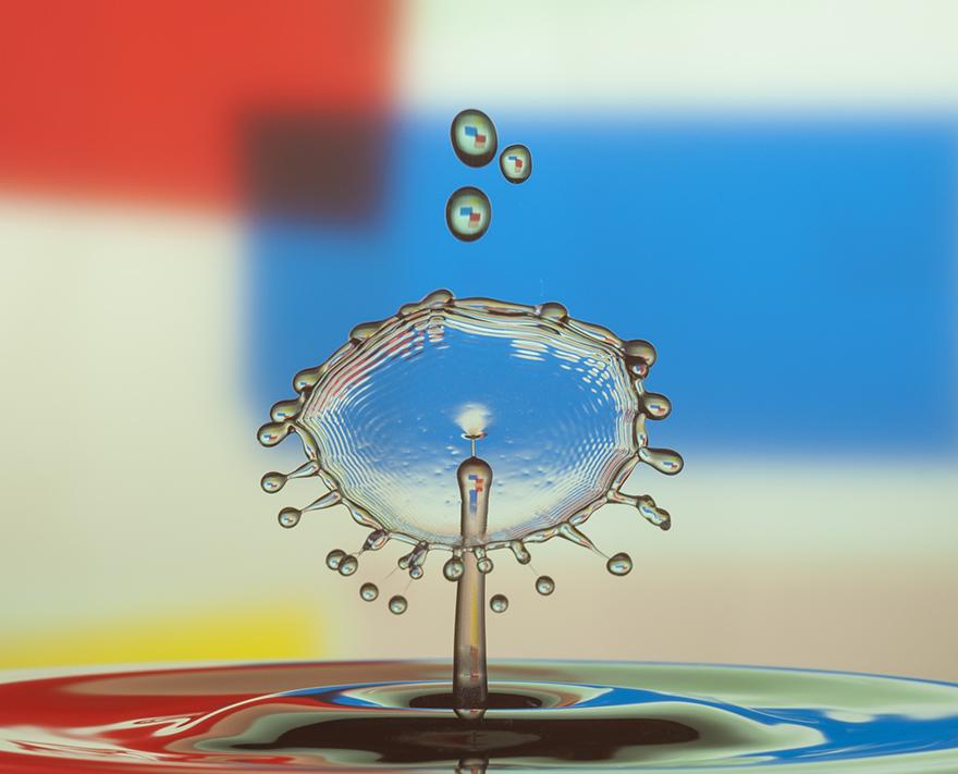"""фото """"liquid art"""" метки: макро и крупный план, натюрморт,"""