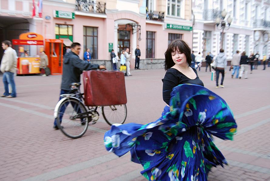 """фото """"уличные танцы"""" метки: жанр,"""