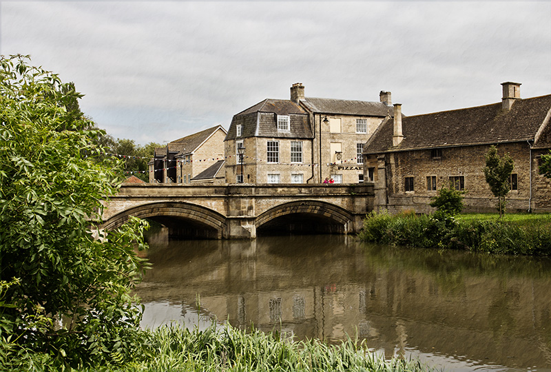 "photo ""Stamford"" tags: ,"