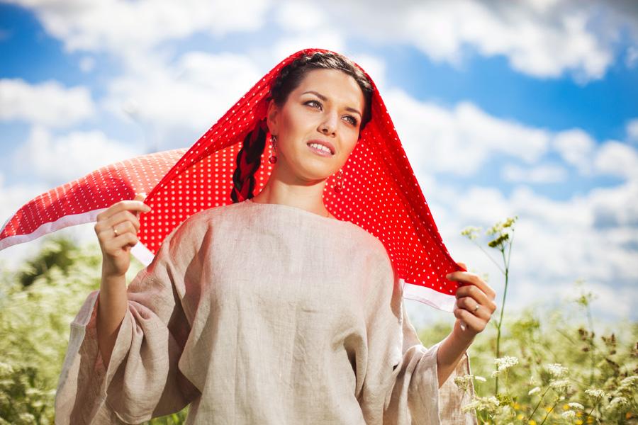 "фото ""Natural"" метки: портрет, женщина"