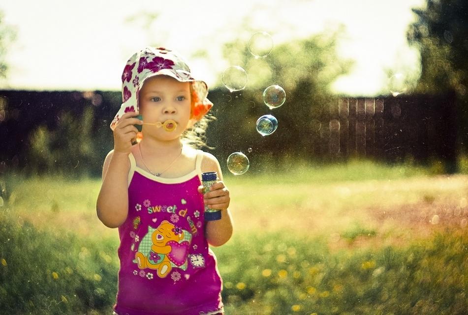 Смешные картинки о пузырях, новогоднее поздравление коллегам