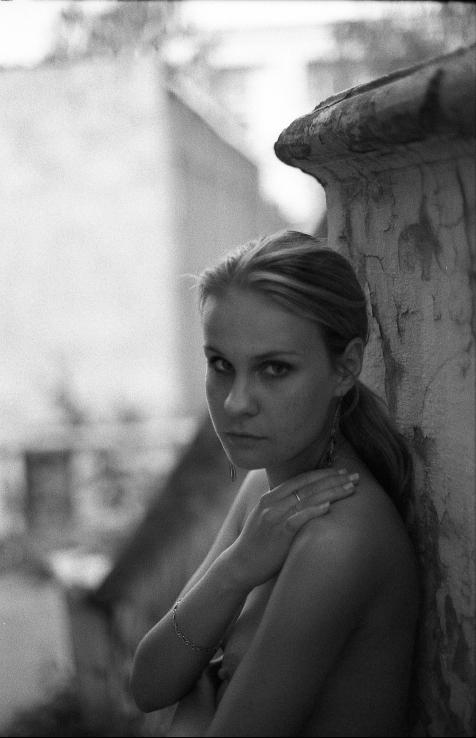 """фото """"*"""" метки: портрет, черно-белые, женщина"""