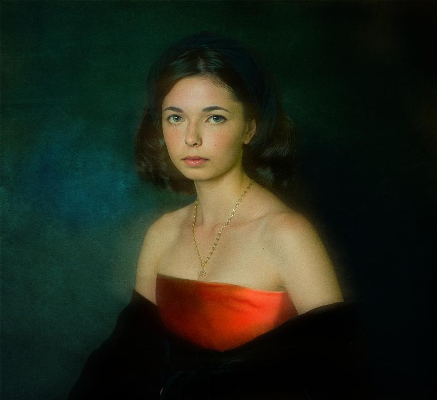 """фото """"....."""" метки: портрет,"""