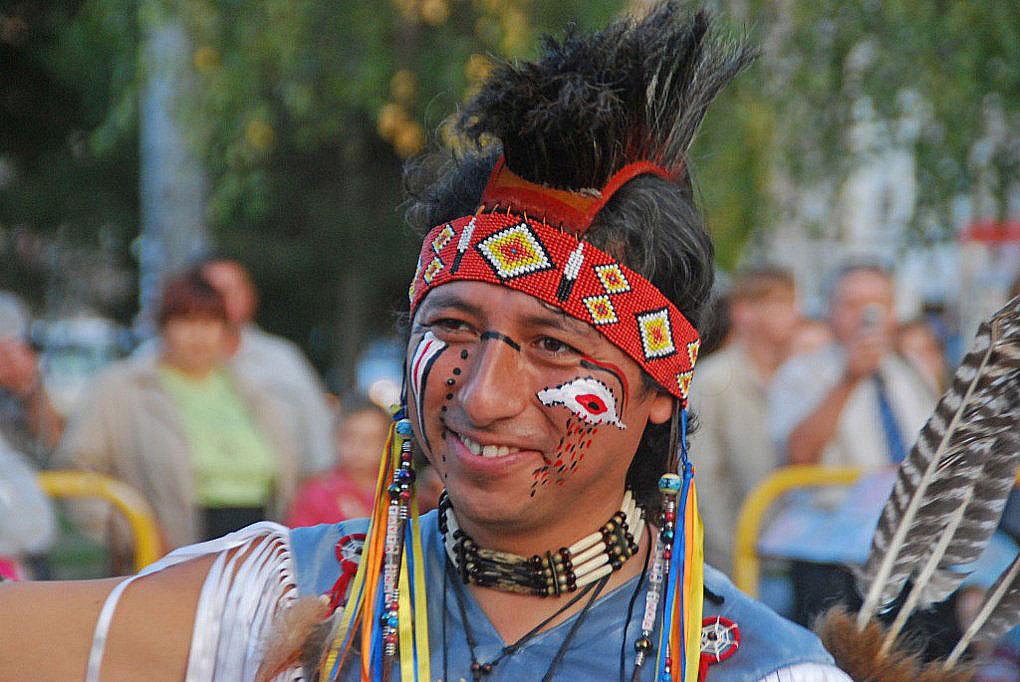вот эти племя майя фото картинки сведения, что можно