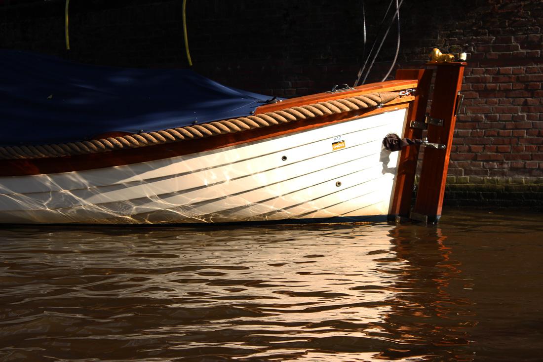 Всё о Яхтах, Яхт-Клубы, Купить Продать Яхту, Актуальные новости мира Яхт
