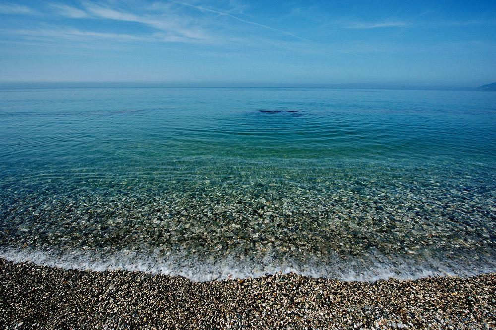 Картинки черного моря пляжа
