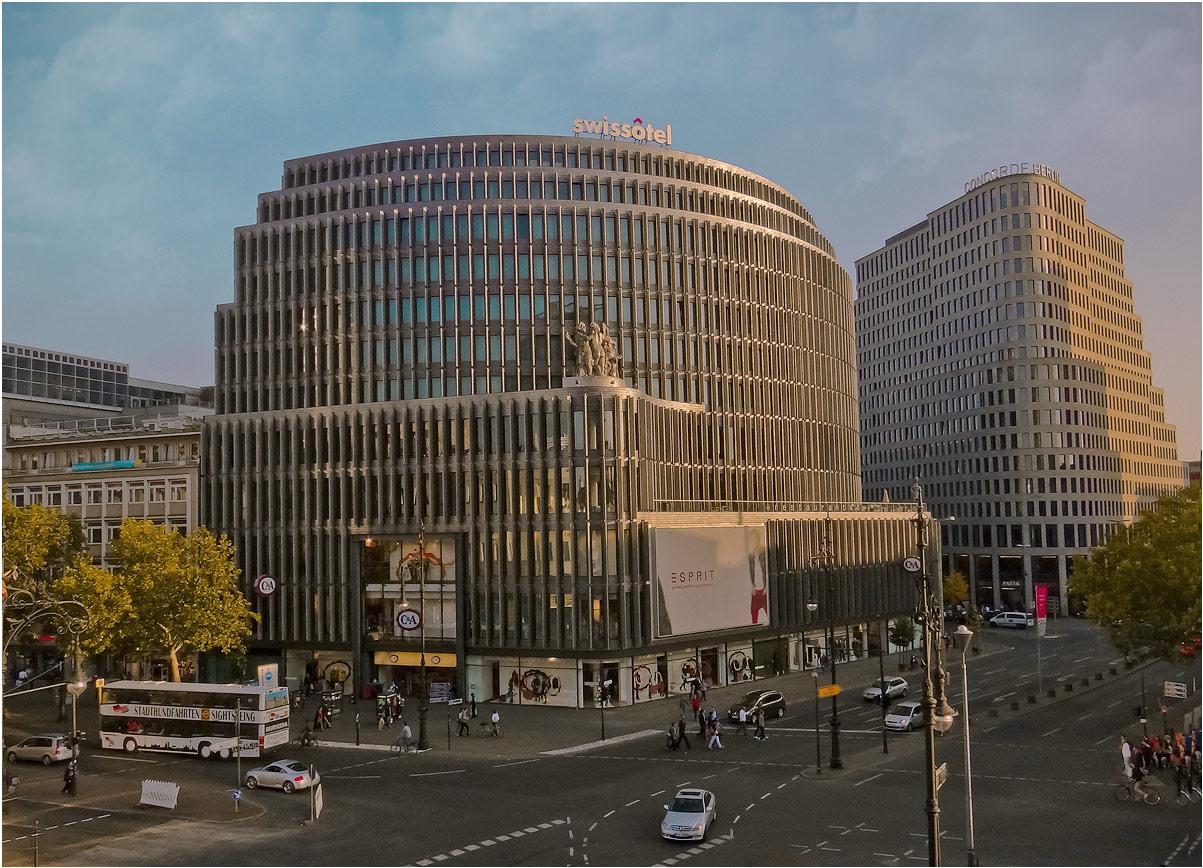 "photo ""Berlin"" tags: city, Berlin"