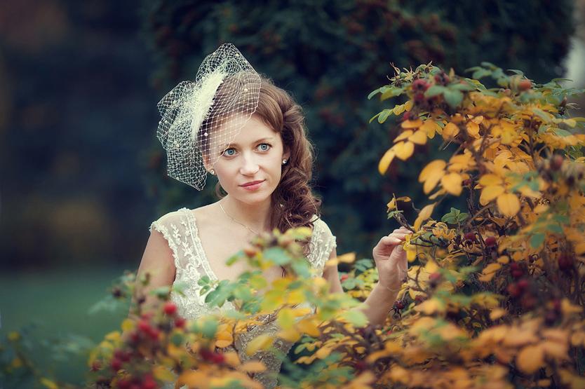 """фото """"Юлия"""" метки: портрет, свадьба"""