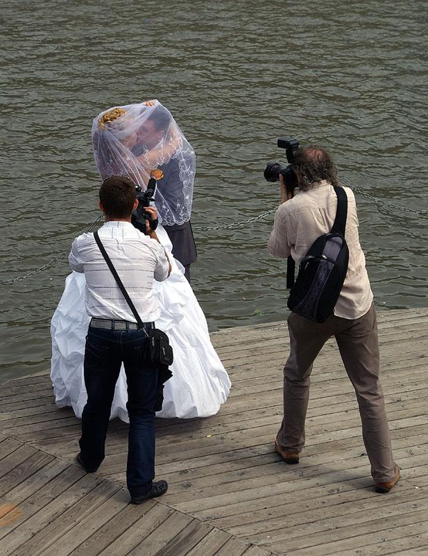 "photo ""***"" tags: portrait, genre, wedding, свадьба фотограф"
