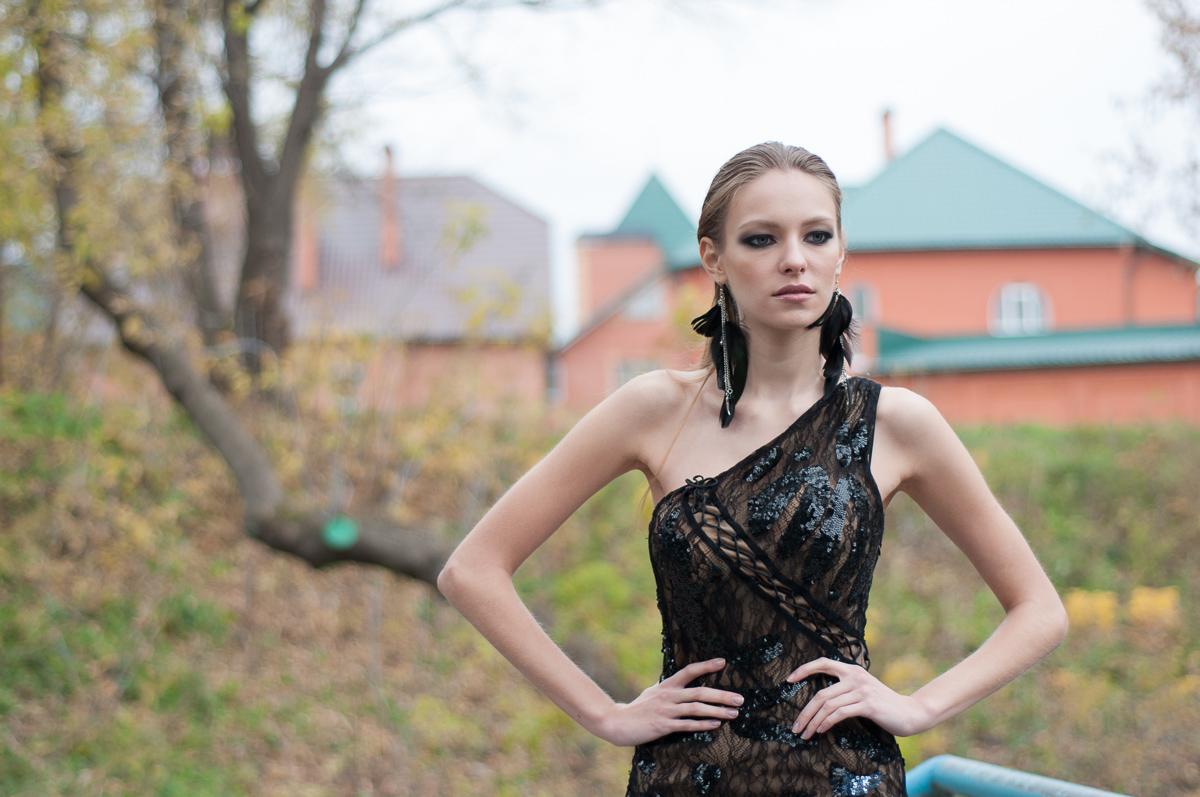 "photo ""Fashion #3"" tags: portrait, glamour, fashion, woman, модель"