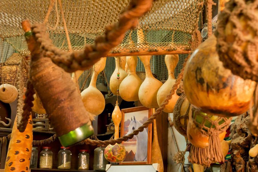 """фото """"Лавка пряностей"""" метки: путешествия, интерьер, Акко, Израиль, базар, лавка пряностей, сентябрь"""