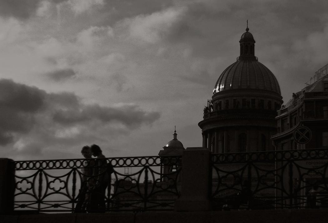 """фото """"***"""" метки: город, черно-белые,"""