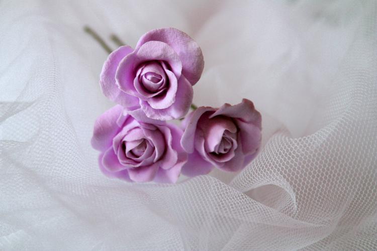 """фото """"dream flowers"""" метки: абстракция,"""
