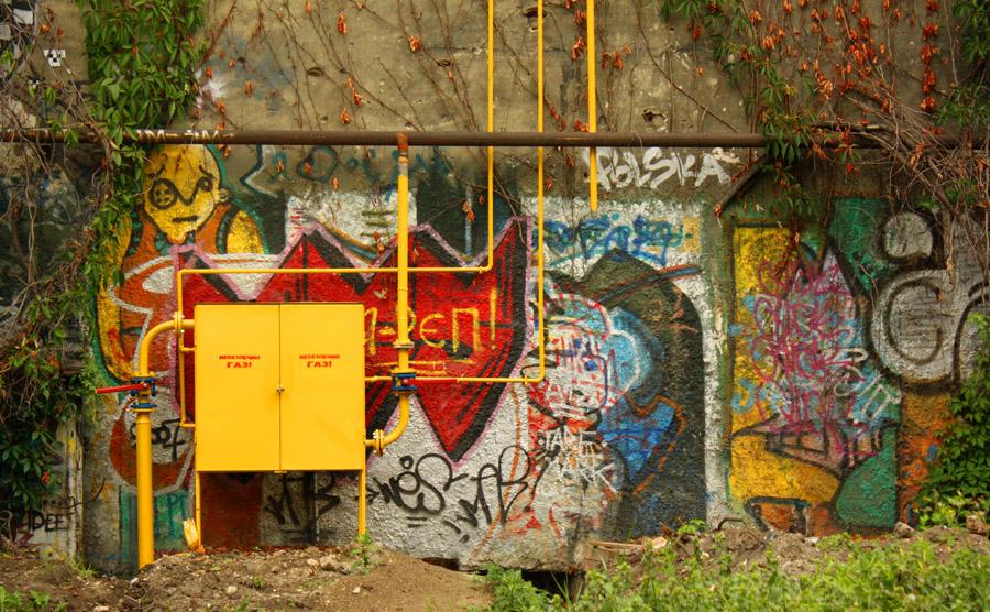 """фото """"народное единство"""" метки: архитектура, стрит-фото, фрагмент,"""