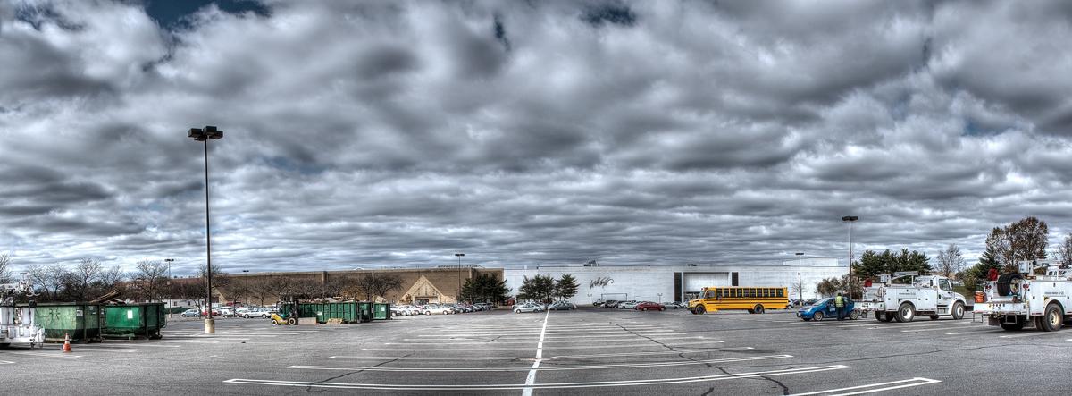 """фото """"Trenton 2012"""" метки: путешествия, город, Северная Америка"""