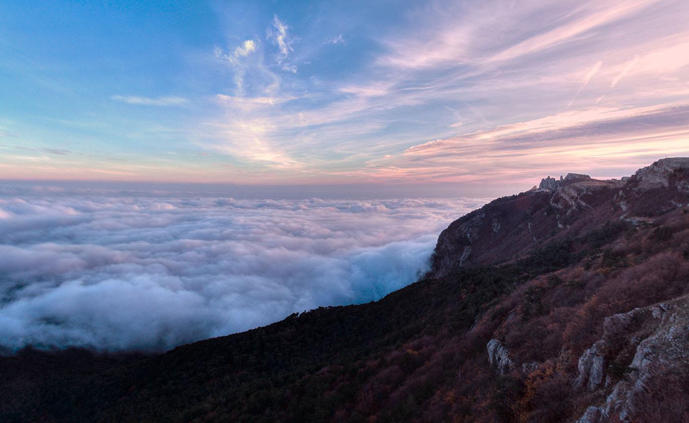 "фото ""над облаками"" метки: ,"