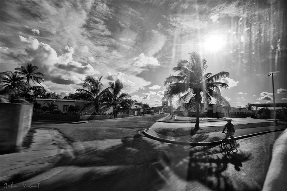 "фото ""и разлился свет"" метки: стрит-фото, путешествия, черно-белые,"