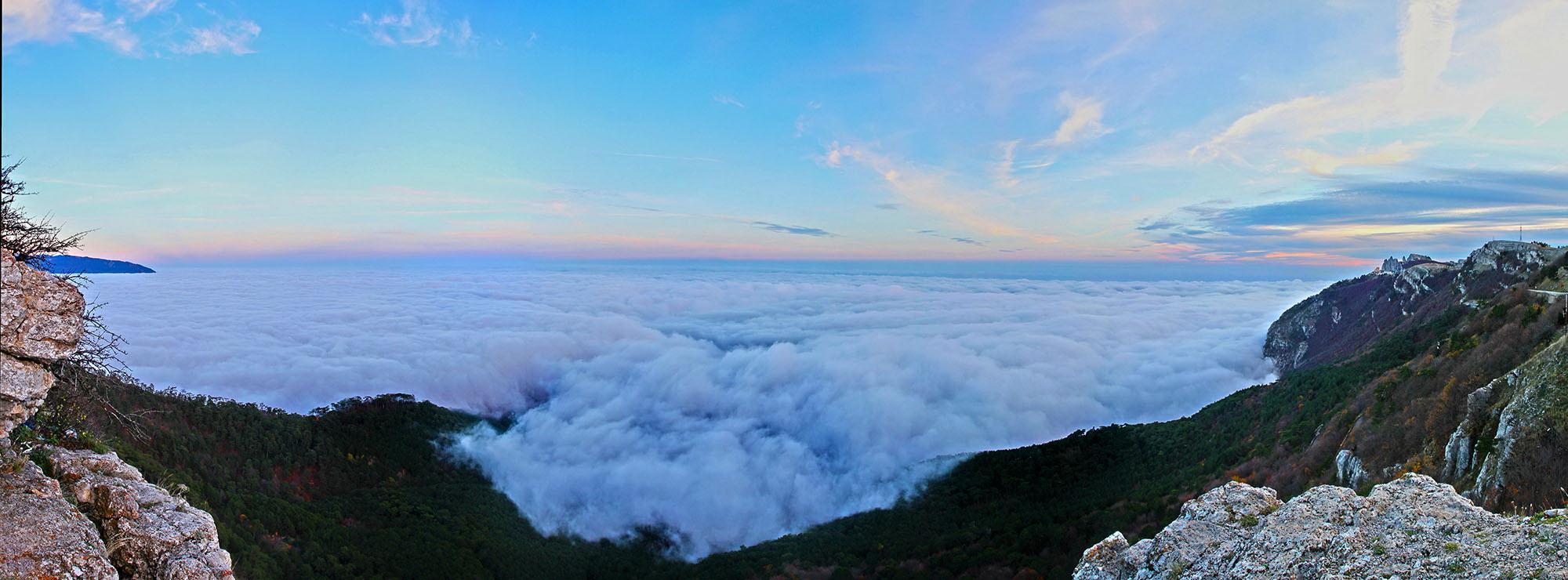 "фото ""над облаками 2"" метки: ,"