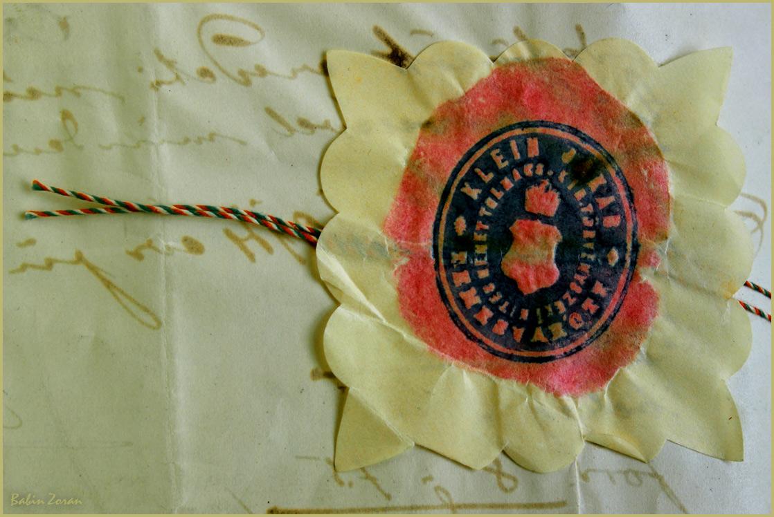 "фото ""old stamp"" метки: репортаж,"