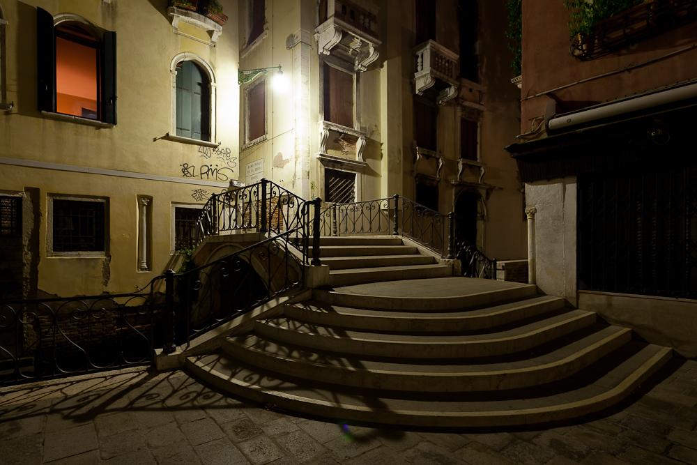 """фото """"Вот опять окно, где опять не спят..."""" метки: город, путешествия, Венеция"""