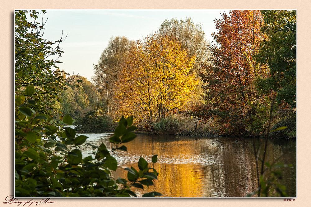 "фото ""Autumn Colors"" метки: пейзаж, природа, осень"
