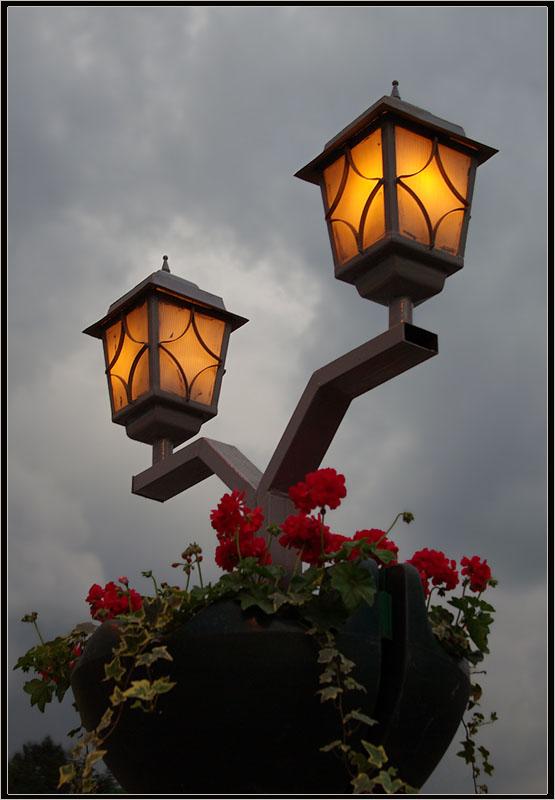 """фото """"Фонарь"""" метки: город, фонарь"""