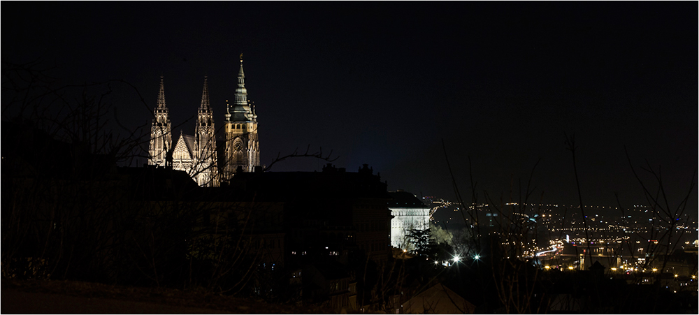 """фото """"не названное"""" метки: город, путешествия, Европа"""