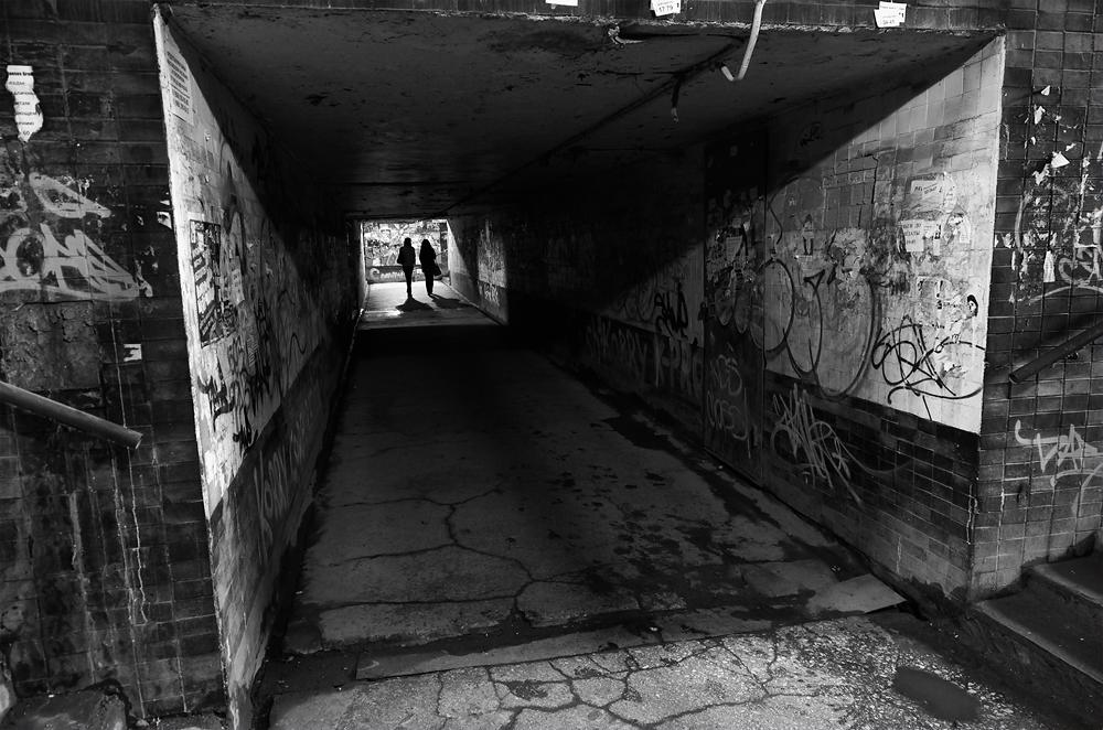 """фото """"в Череповце"""" метки: город,"""