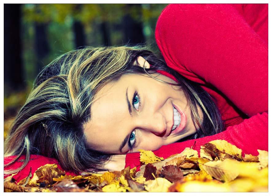 "фото ""Lucie"" метки: портрет,"