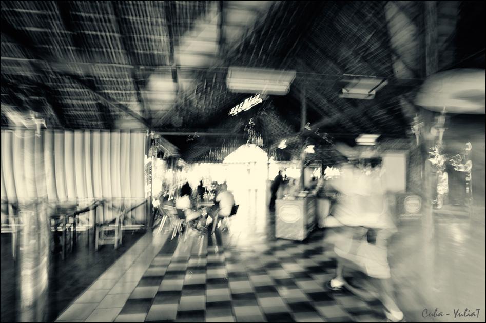 """фото """"ход ферзя"""" метки: абстракция, путешествия, разное,"""