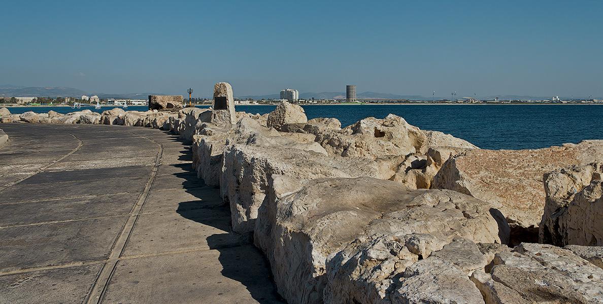 """фото """"***"""" метки: пейзаж, путешествия, город, Акко, Израиль, Средиземное море, сентябрь"""