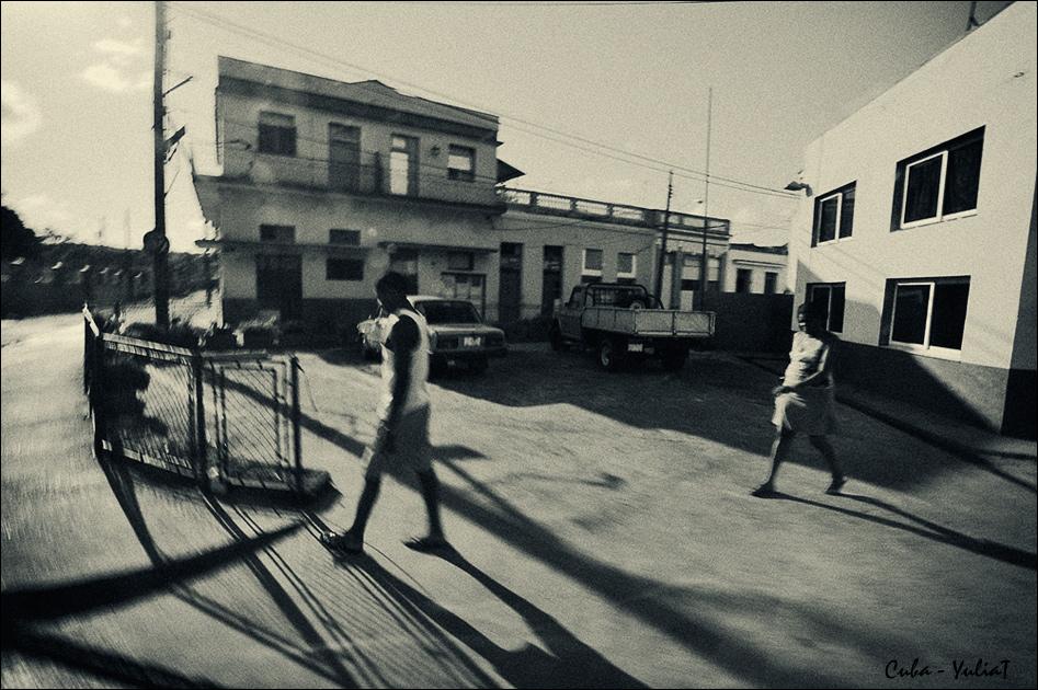 """фото """"***"""" метки: стрит-фото, путешествия,"""