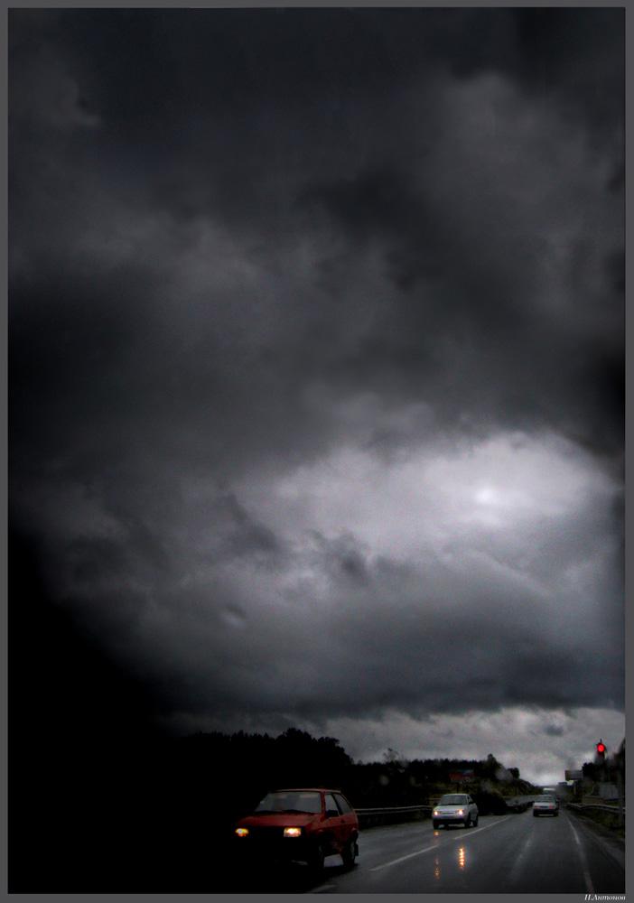 "фото ""трудный рейс"" метки: репортаж, техника,"