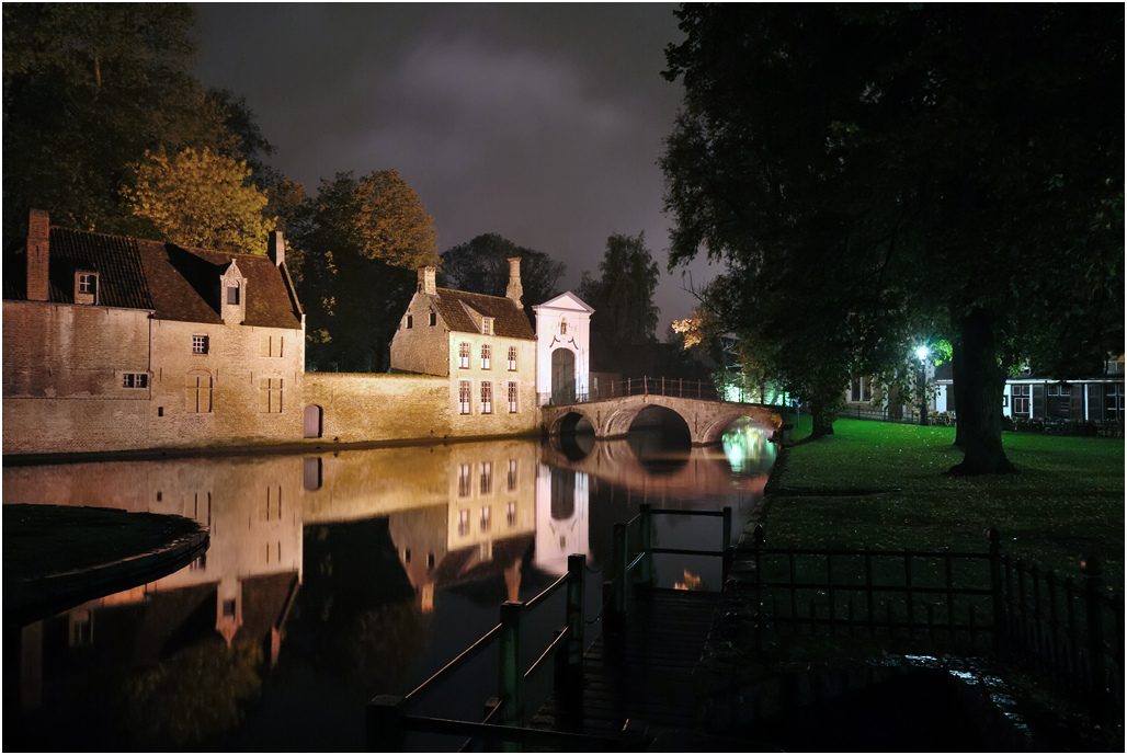 "фото ""*"" метки: город, пейзаж, путешествия, Европа, осень"