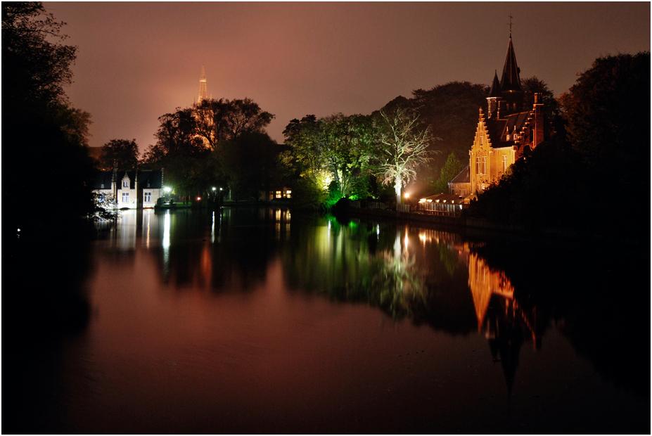 "фото ""*"" метки: пейзаж, город, путешествия, Европа, вода"