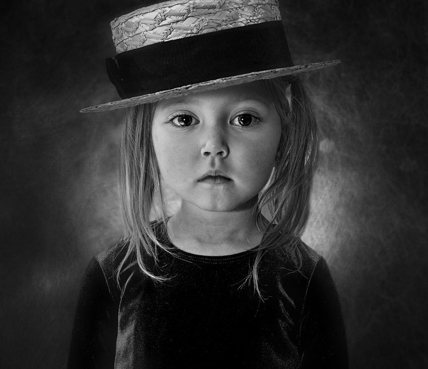 """фото """"У Фотографа"""" метки: портрет,"""